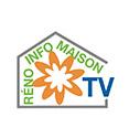 Réno Info Maison TV